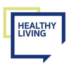 Healthy Living by Allianz Ayudhya | กินดี ชีวิตดี สุขภาพดี